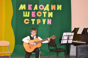 Мелодия шести струн 2017 059