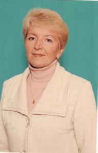 Герасимова Е1