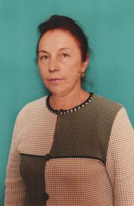 Кузьмина Н1